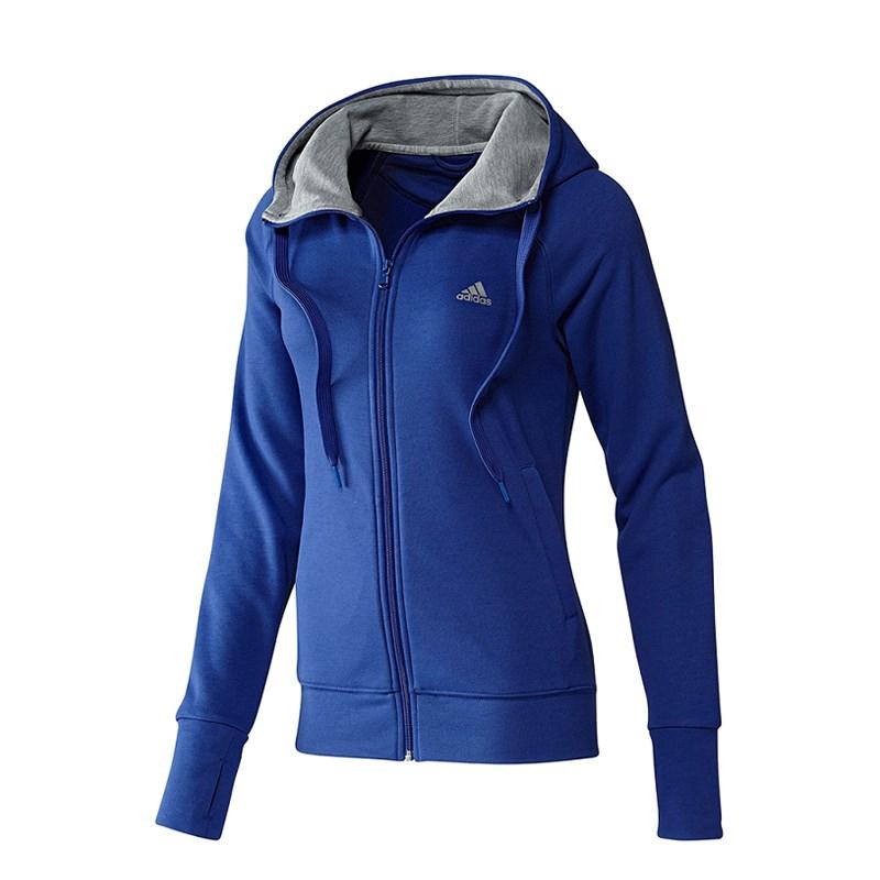 Veste adidas prime woman sportline privee com ventes - Sport ventes privees ...