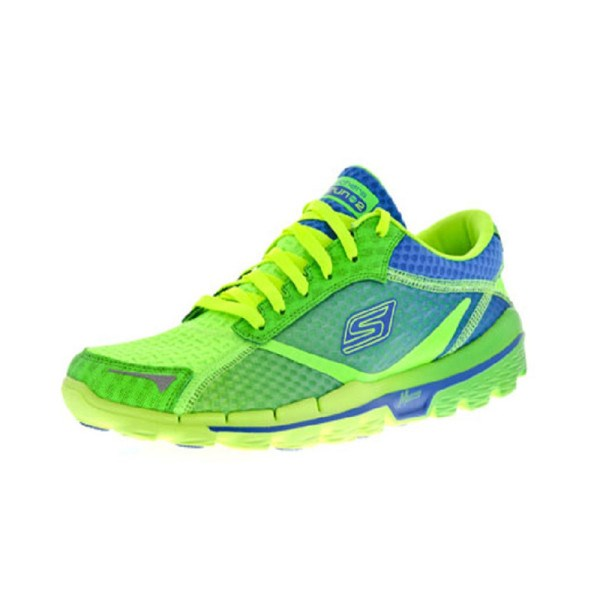 Running Skechers - Go Run 2 Supreme