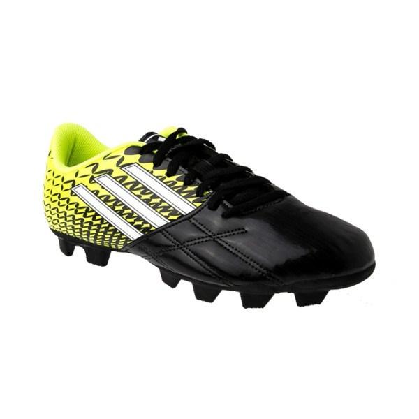 Crampons Football Adidas Neoride SPORTLINE PRIVEE.COM