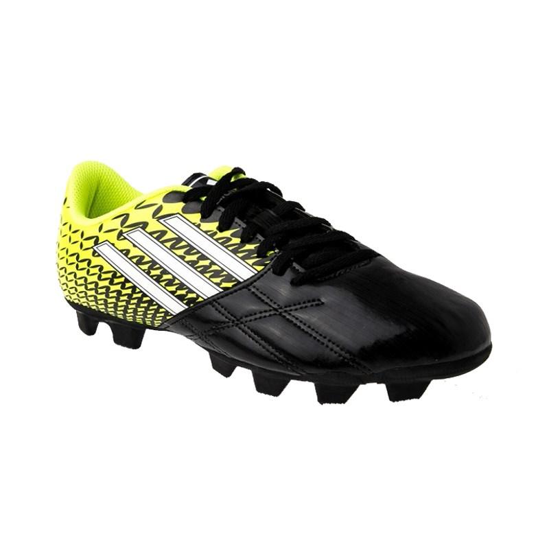 Crampons Adidas Football Adidas Crampons Football Crampons Crampons Adidas Football Neoride Football Neoride Neoride Adidas ZOkXiPu