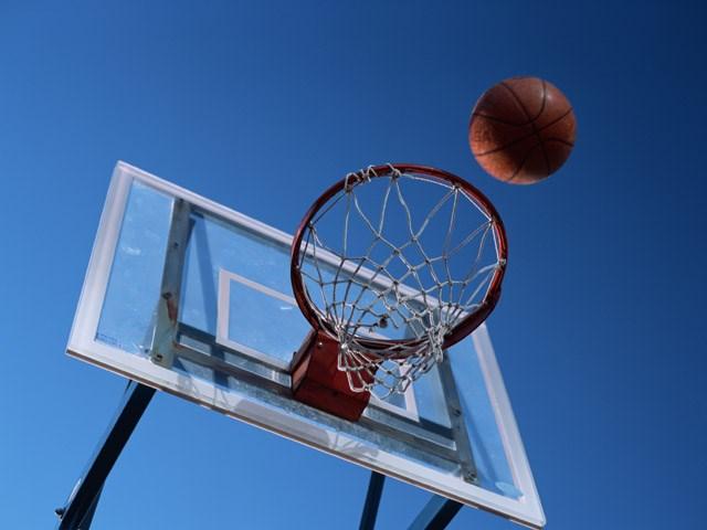 Ballons Sport