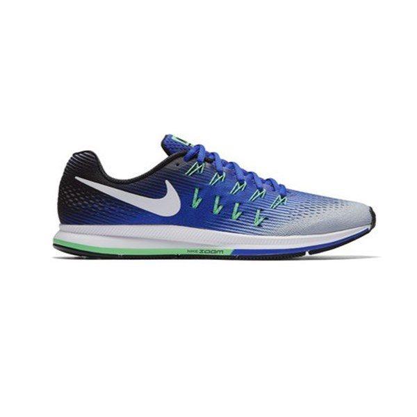 magasin d'usine f95aa 1fc61 Nike Air Zoom Pegasus 33 - SPORTLINE-PRIVEE.COM - VENTES ...