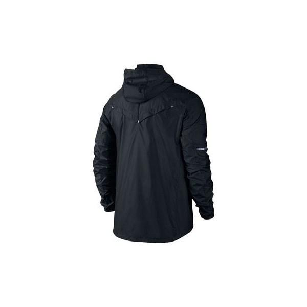 quality design 19e23 f77f4 Veste Jacket - Shield Jacket - SPORTLINE-PRIVEE.COM - VENTES