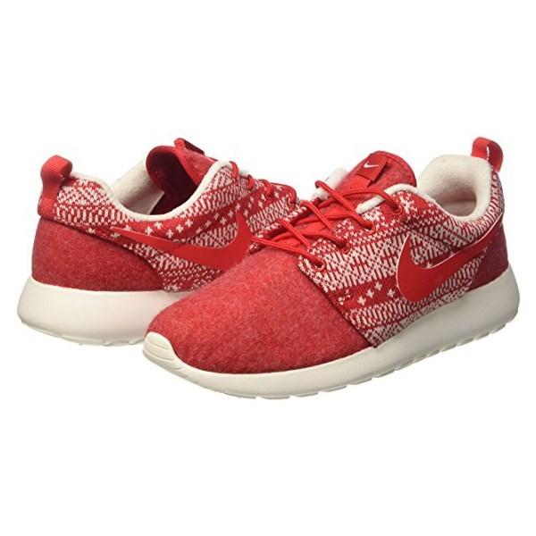 Nike rosh one winter christmas sportline privee com - Sport ventes privees ...