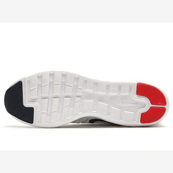 Nike air max modern flyknit sportline privee com - Sport ventes privees ...