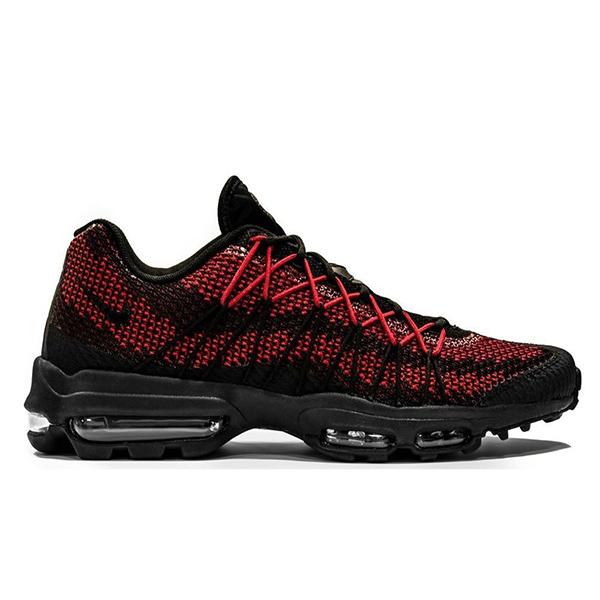 Nike Air max 95 Ultra Jacquard SPORTLINE PRIVEE.COM