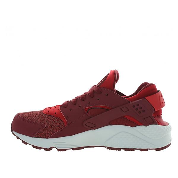 Nike air huarache rouge sportline privee com ventes - Sport ventes privees ...