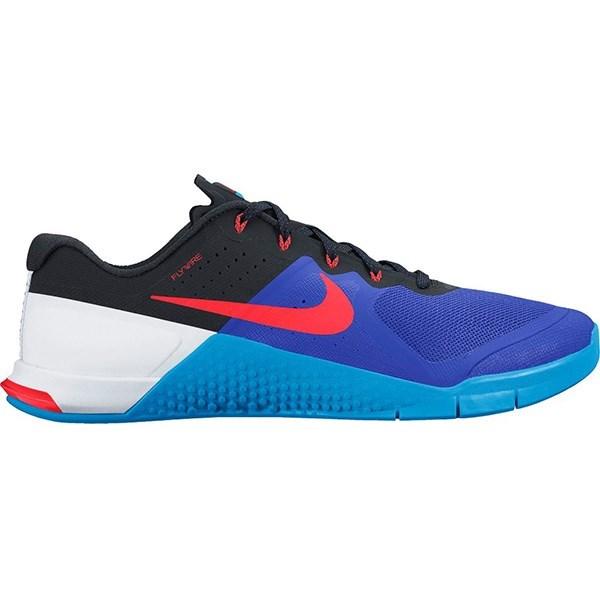 Nike metcon 2 bleue sportline privee com ventes - Sport ventes privees ...